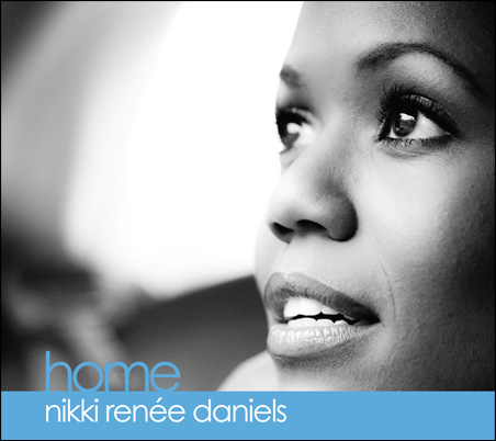 home - Nikki Renee Daniels