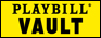 Playbill Vault
