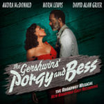 The Gershwin's Porgy and Bess
